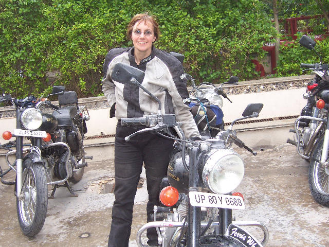 me-and-my-enfield-in-india11